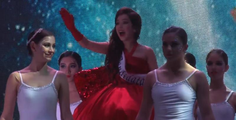"""""""Amarran"""" parte del elenco del Carnaval Mazatlán 2019"""