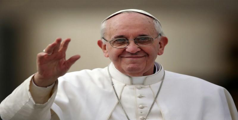 El papa viajará a Abu Dhabi en febrero para un encuentro interreligioso