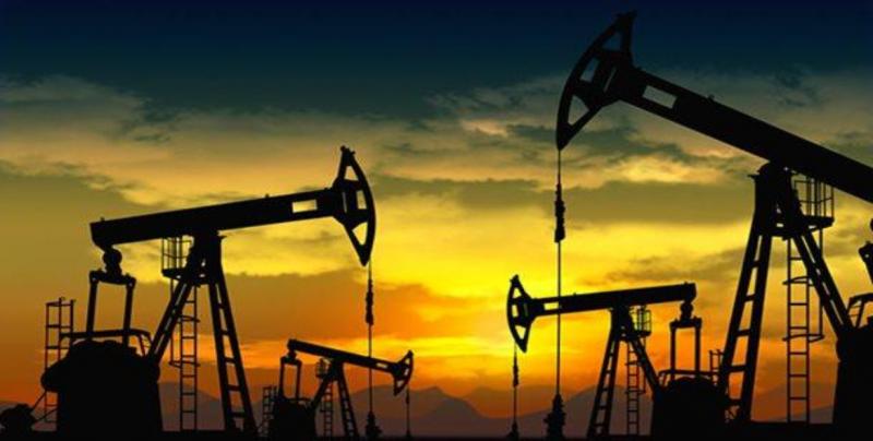 Dan tregua a empresas petroleras; frenan licitaciones