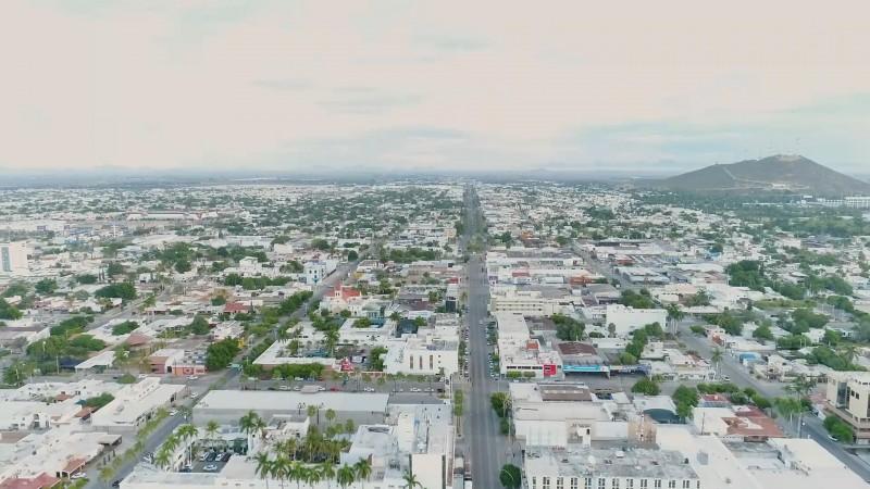 Lamenta CANACINTRA que no se tenga un plan municipal de desarrollo ya elaborado