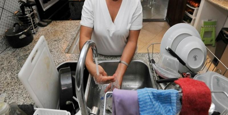 Corte falla a favor de que trabajadoras del hogar sean inscritas al IMSS