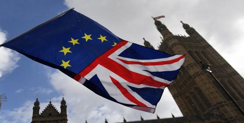 """Londres prevé seis meses de """"caos"""" en los puertos con un """"brexit"""" sin acuerdo"""