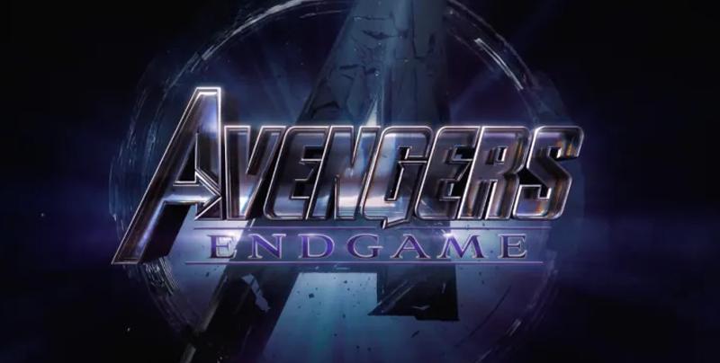 El primer tráiler oficial de Avengers 4 ha salido