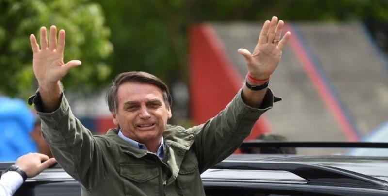 Cuba niega haber enviado agentes infiltrados a Brasil en programa médico