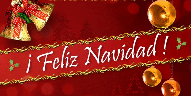 Frases De Navidad Para Compartir Con Tus Seres Queridos
