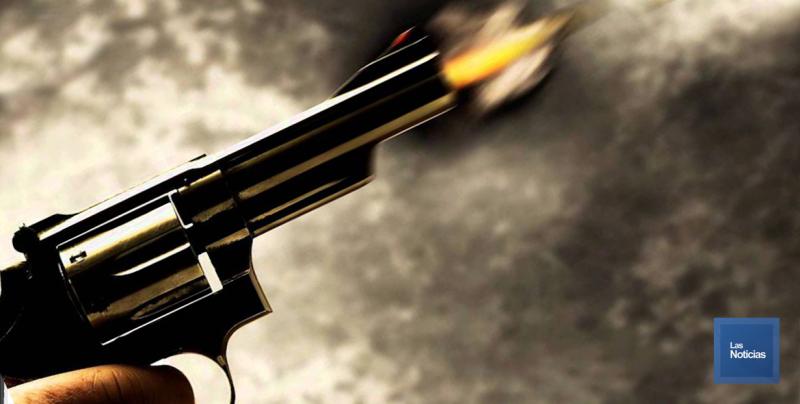 Escuadrón Vial Independiente pide no detonar armas en estas festividades