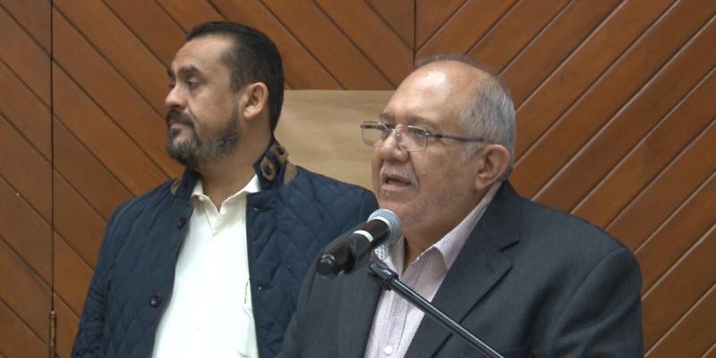 Pagará ayuntamiento de Mazatlán 300 millones de pesos a empresa NAFTA