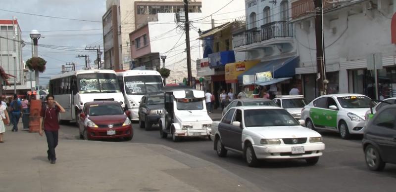 """Se reporta """"Saldo blanco"""" en Mazatlán durante navidad"""