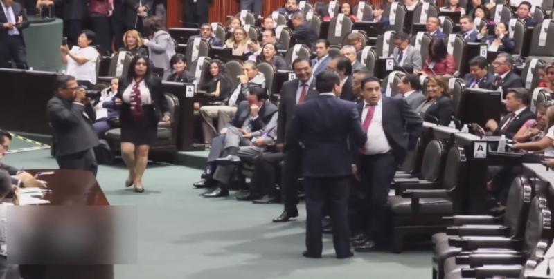 Sinaloa tendrá un presupuesto para el 2019 de casi 48 mil millones de pesos