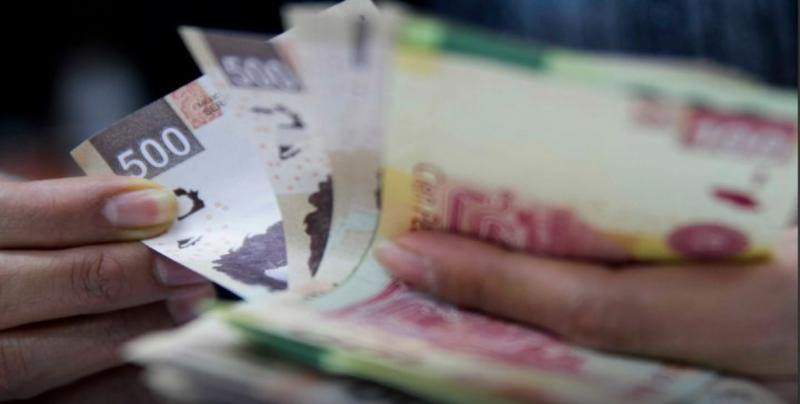 Publican resolutivo de salarios mínimos; tendrá dos áreas geográficas