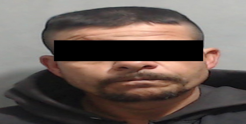 Con dosis de droga es detenida una persona