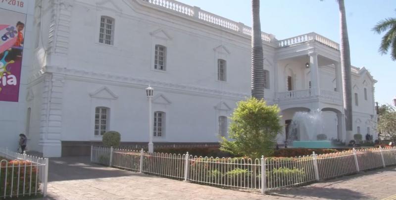 Solicita Ayuntamiento de Culiacán requisitos a contribuyentes para otorgar descuentos en Predial