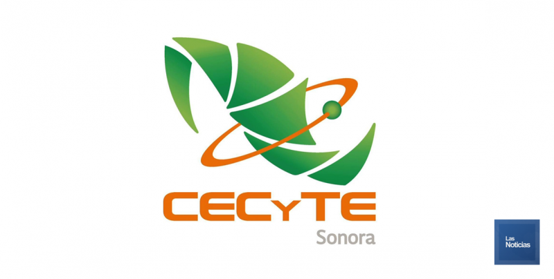 Es el CECYTES el subsistema con más alumnos becados en Sonora
