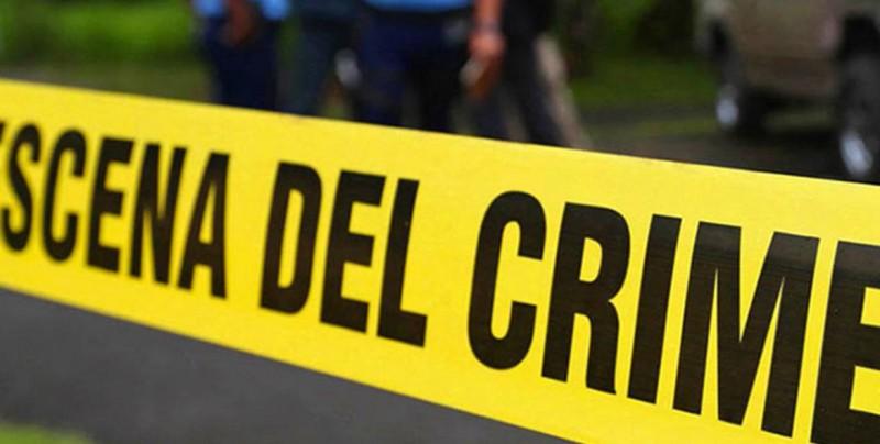 Muere un suizo durante intento de asalto en Acapulco
