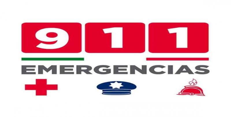 SSP Sinaloa exhorta a hacer uso oportuno del 9-1-1