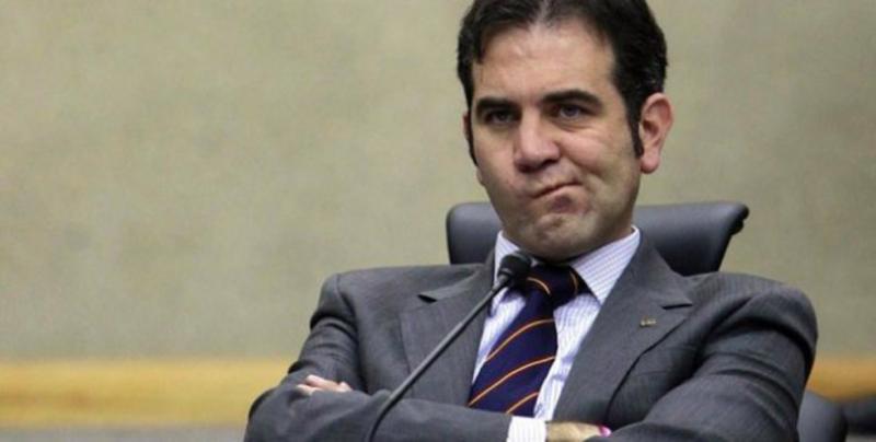 Recorte presupuestal arriesga procesos electorales INE