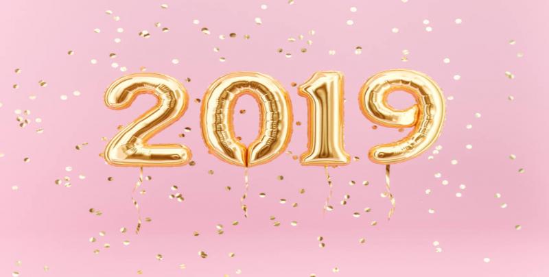 ¿Cómo cumplir los propósitos de Año Nuevo?