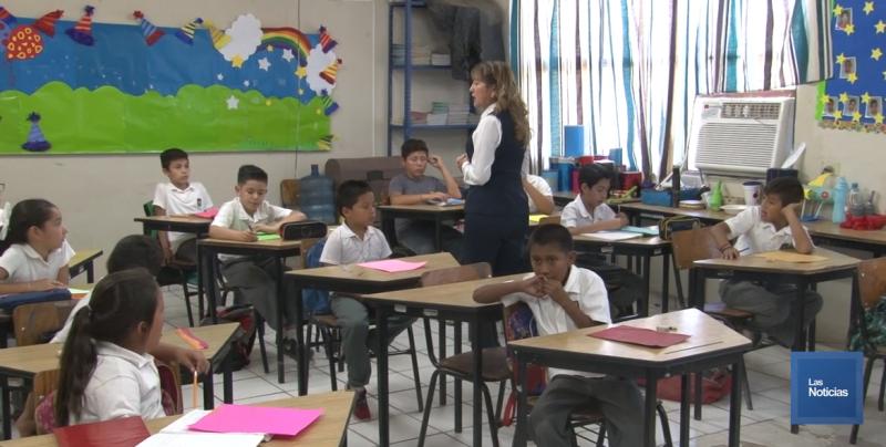 Impulsan perspectiva de género en el Sistema Educativo Estatal