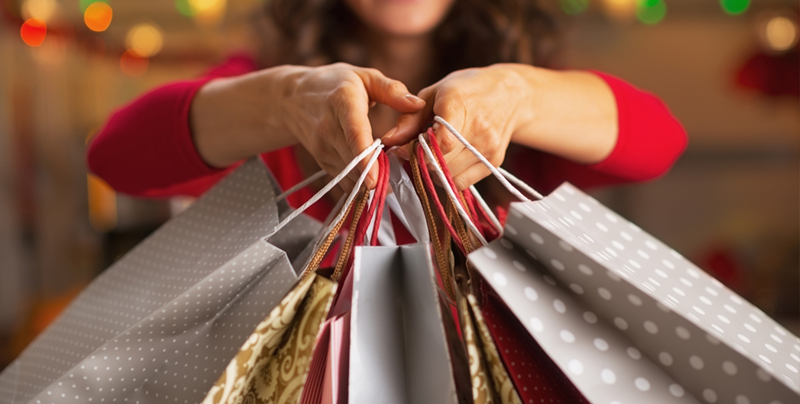 ¿Qué debes comprar y evitar comprar después de la temporada decembrina?