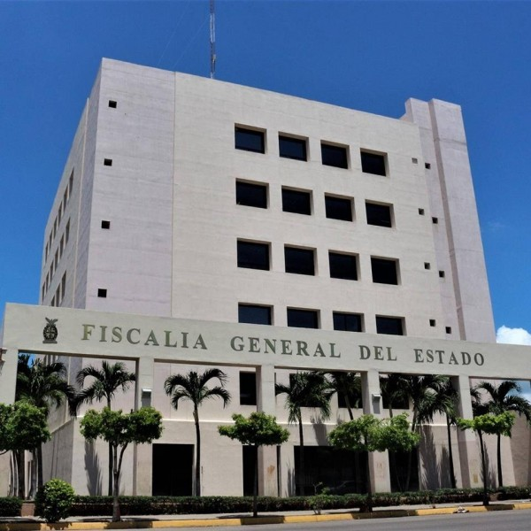 Logra Fiscalia sentencia contra mujer acusada de feminicidio