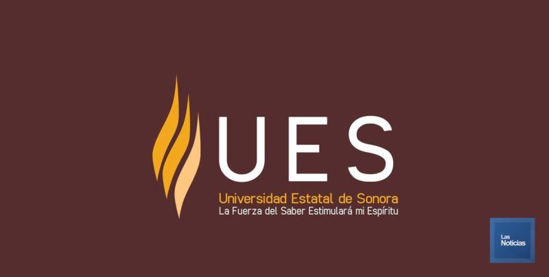 La UES ofrecerá dos nuevas opciones de estudio