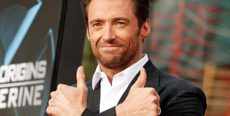 Según Google, Wolverine podría aparecer en 'Vengadores: Endgame'