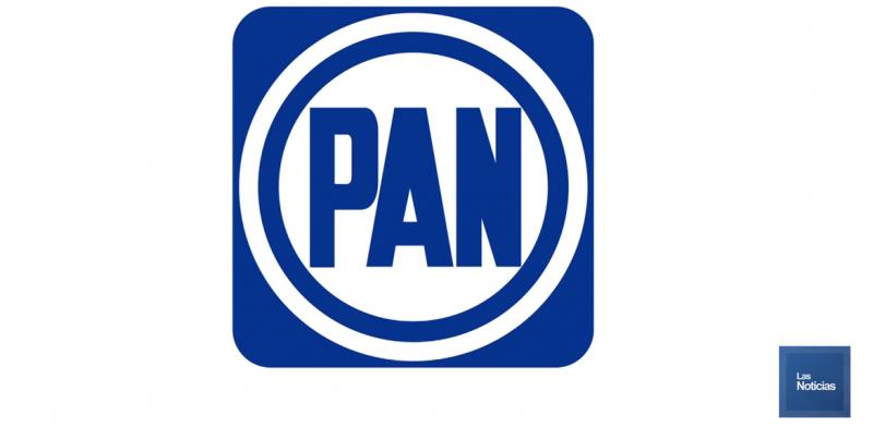 Promover el bien para los sonorenses, es el compromiso del PAN para este 2019