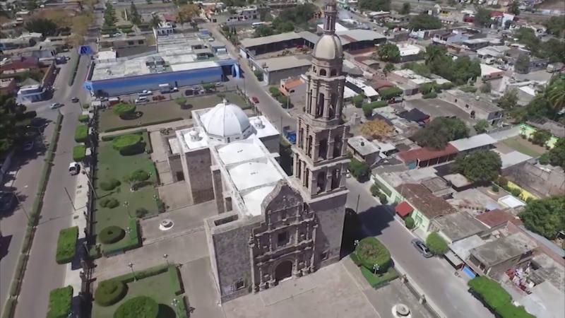 Recorte de presupuesto para Pueblos Mágicos afectaría a El Rosario