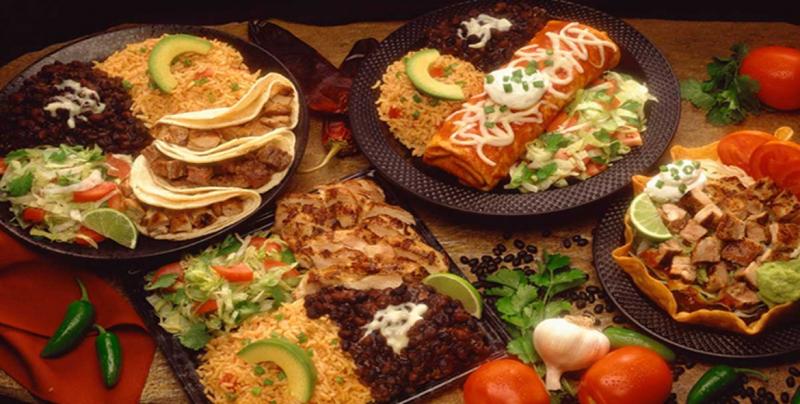 Se abrirá museo dedicado a la comida mexicana en EU