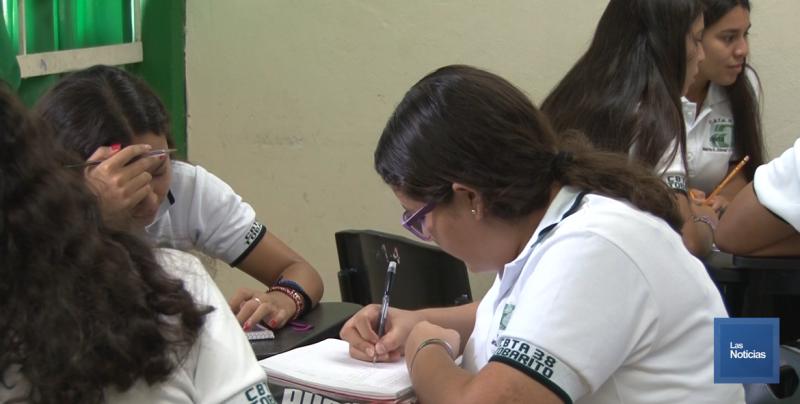 Éste mes llegarán apoyos a ciudadanos: Lamarque Cano
