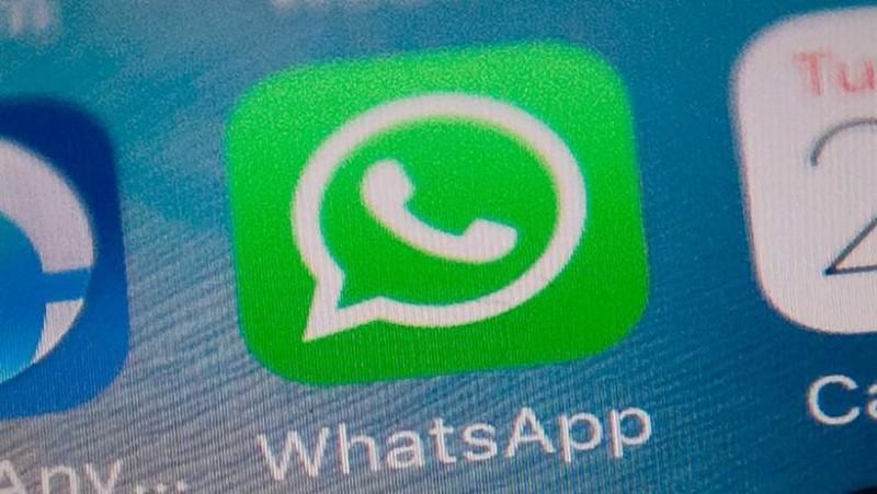 ¡Está de vuelta! El virus de WhatsApp que llega a través de una 'actualización'