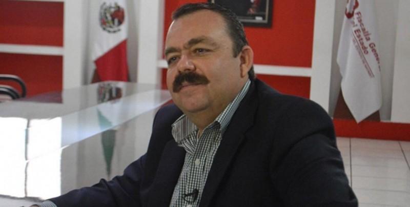 Exfiscal de mexicano Nayarit se declara culpable de narcotráfico en EU