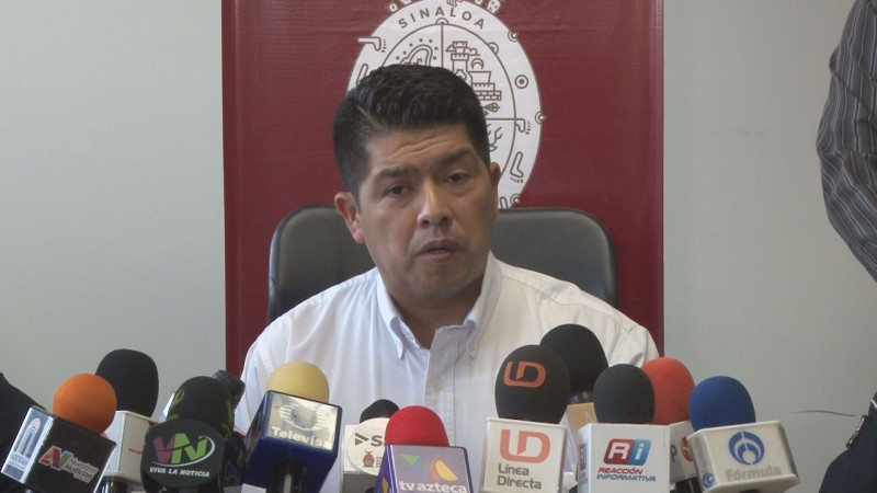 Con mas de 4 mil detenidos cierra operativo Guadalupe-Reyes