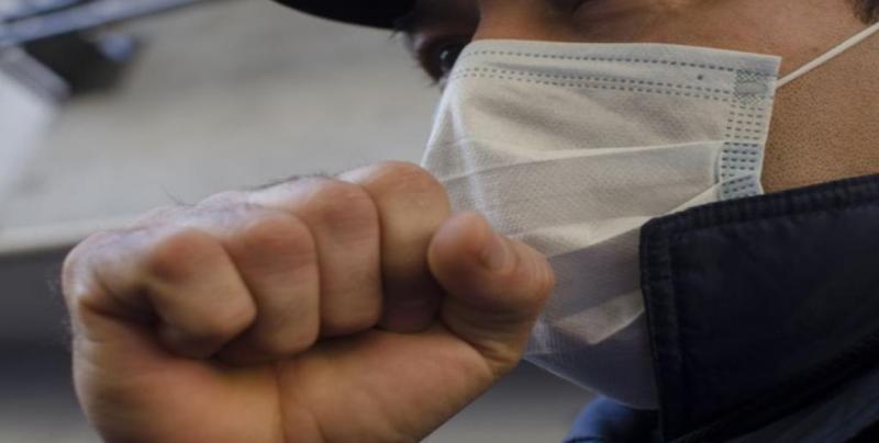 SSA cerró el 2018 con 102 casos de dengue