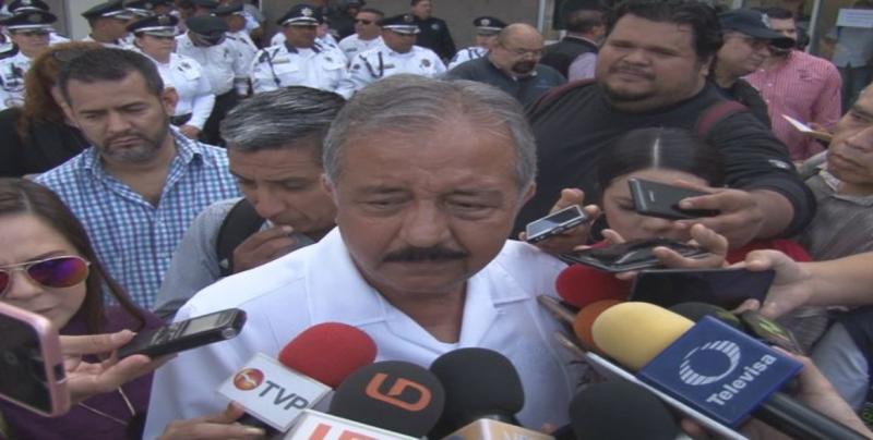 Buscan normalizar situación de trabajadores del DIF Culiacán