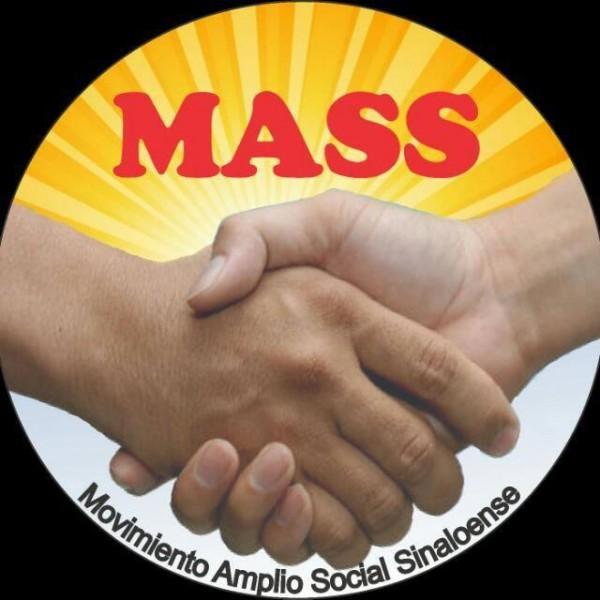 Urge se publique presupuesto asignado a desplazados: MASS