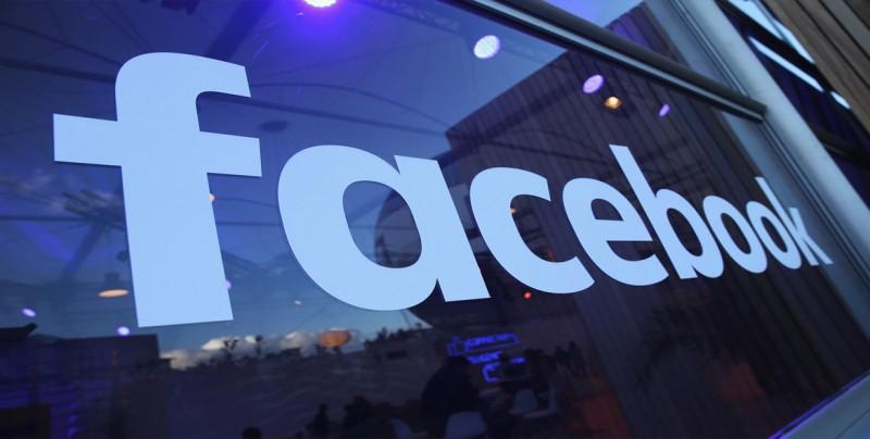 Vietnam acusa a Facebook de violar su nueva ley de ciberseguridad