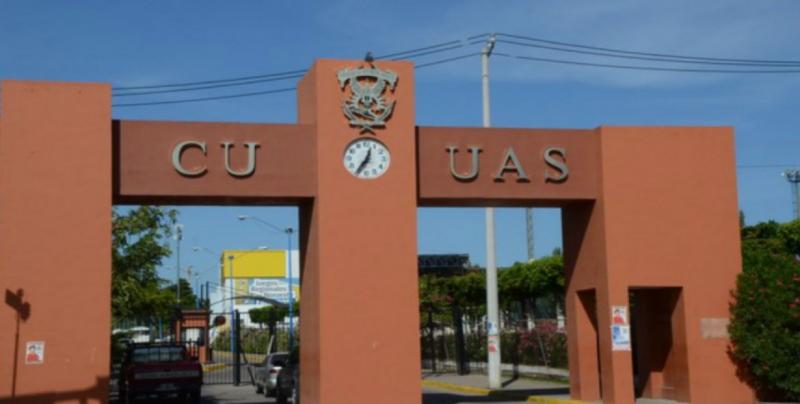 Analizará la UAS programas educativos