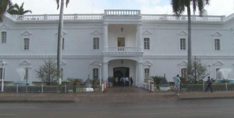 Arrastra el Ayuntamiento de Culiacán juicios desde hace 12 años