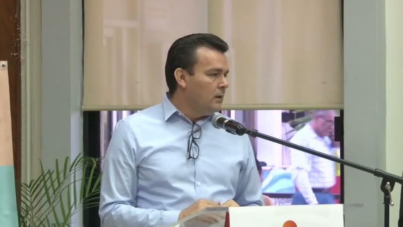 Sistema DIF Mazatlán entregó 600 cobijas