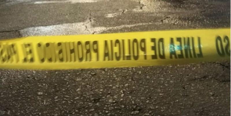 Atacan fiesta patronal en Chilapa, Guerrero; muere un funcionario