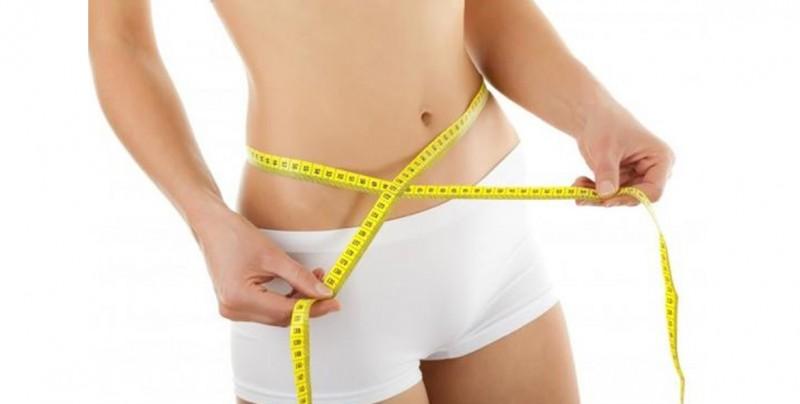 6 Ejercicios para ensanchar las caderas y reducir la cintura