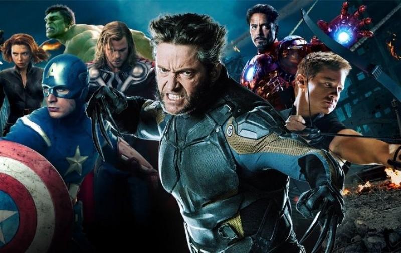Fan con cáncer terminal pide ver Avengers: Endgame antes de morir