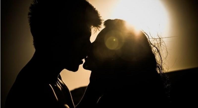 Enfermedades que se curan teniendo relaciones sexuales