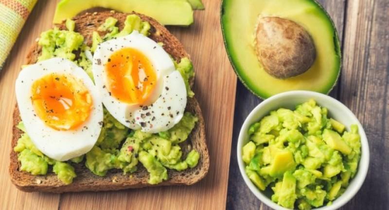 6 hábitos matutinos para lograr bajar de peso