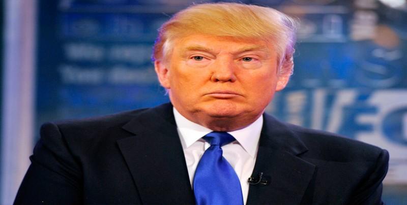 """Trump: """"Nunca trabajé para Rusia"""""""