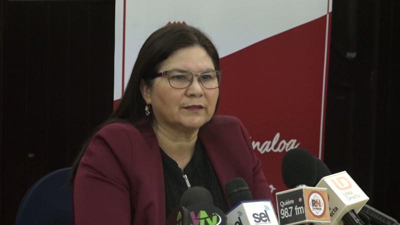 Da senado a AMLO herramientas jurídicas para combatir corrupción