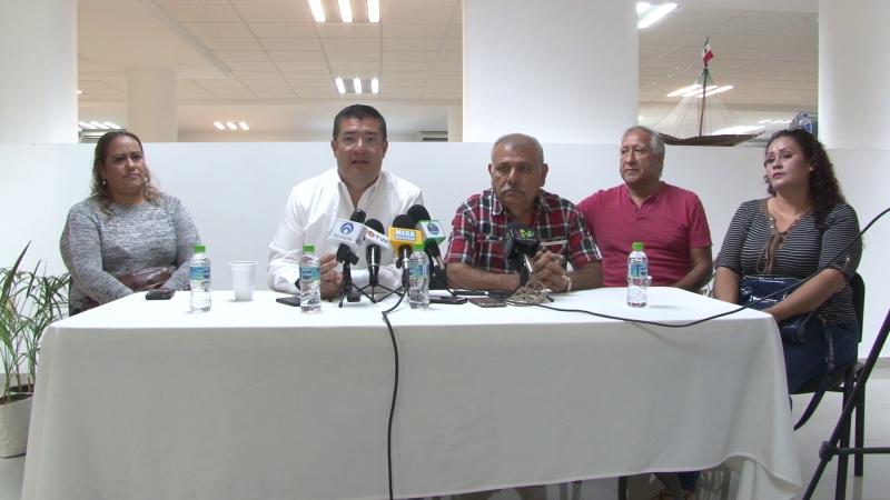 SEDESOL realizará censo para apoyar a desplazados