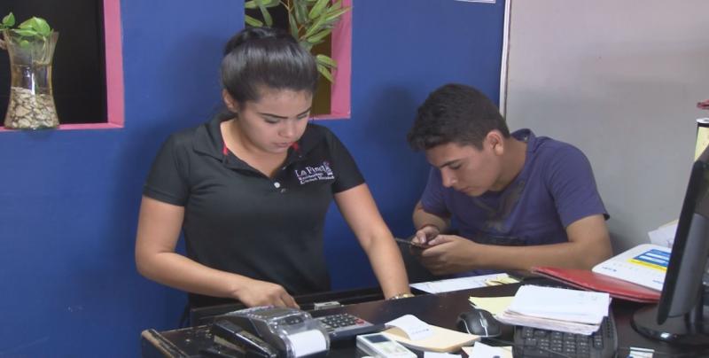 El 60% de la población de 15 años y más se mantiene activa en México