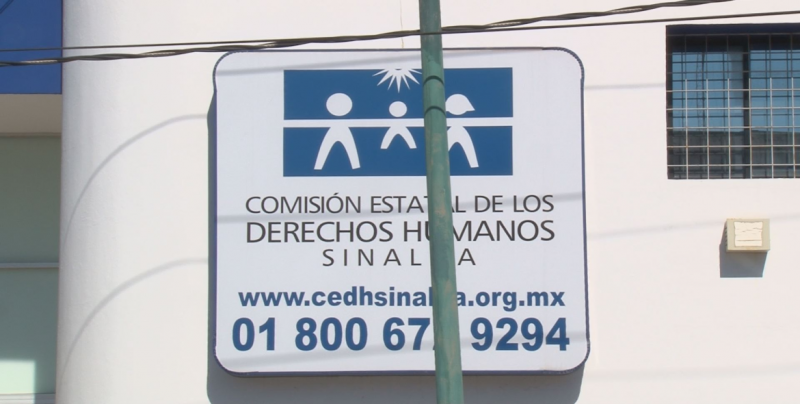 La CEDH asegura que nunca recomendó pagar indemnización a presuntos imputados caracterizados de payasos
